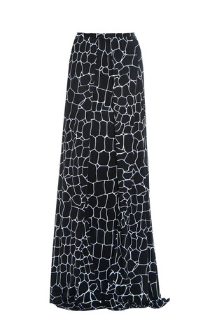 Issa London Women`s Rigby Skirt Boutique1