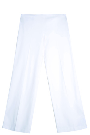 The Row Women`s Rista Trousers Boutique1