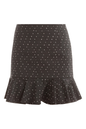 Erdem Women`s Romey Skirt Boutique1