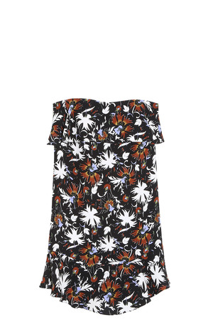 A.l.c. Women`s Romy Mini Dress Boutique1
