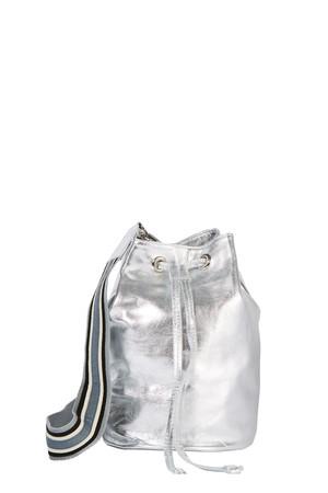 Paul Joe Women`s Rosie Bucket Bag Boutique1