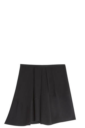 Isabel Marant Women`s Rumer Mini Skirt Boutique1