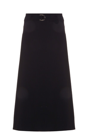 Preen By Thornton Bregazzi Women`s Sanet Skirt Boutique1