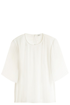 Issa London Women`s Sara Blouse Boutique1