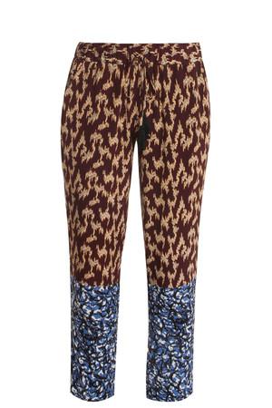 Elizabeth And James Women`s Shelton Trousers Boutique1