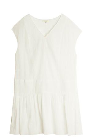 Rag Bone Women`s Siesta Dress Boutique1
