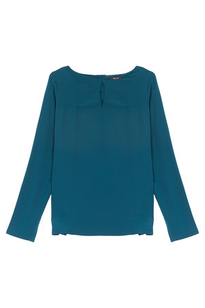 Raoul Women`s Silk Alexia Top Boutique1