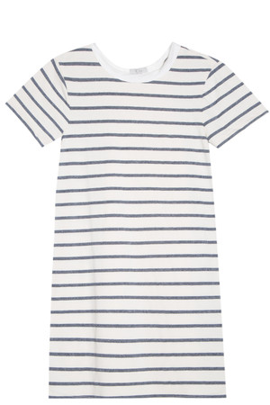 Clu Women`s Silk Back Dress Boutique1
