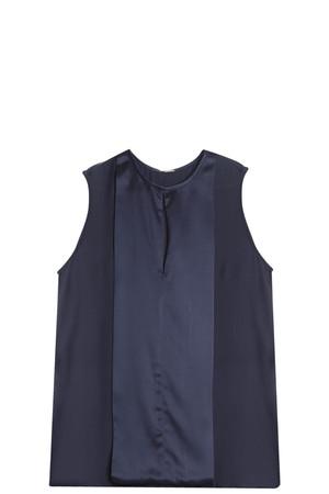 Adam Lippes Women`s Silk Blouse Boutique1