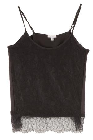 Clu Women`s Silk Camisole Boutique1