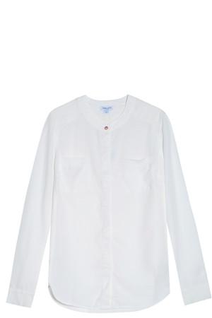 Splendid Women`s Silk Shirt Boutique1