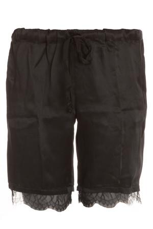 Clu Women`s Silk Shorts Boutique1