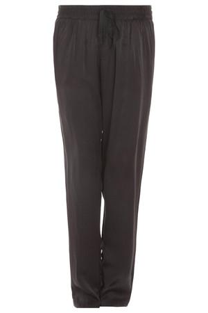 Clu Women`s Silk Trousers Boutique1