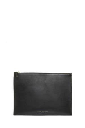 Victoria Beckham Women`s Simple Pouch Boutique1