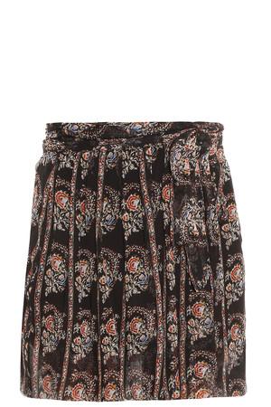 Isabel Marant Etoile Women`s Sistle Skirt Boutique1