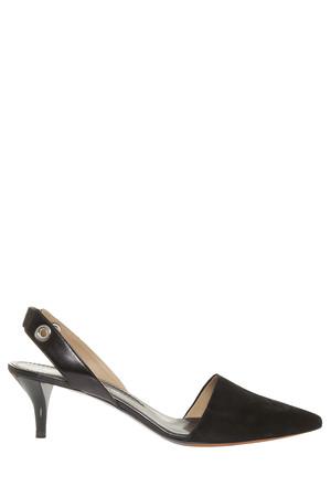 Proenza Schouler Women`s Sling Back Heels Boutique1