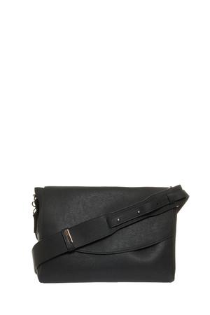 Victoria Beckham Women`s Soft Shoulder Bag Boutique1