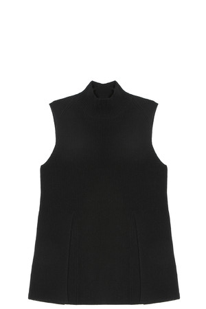 Proenza Schouler Women`s Split Sweater Boutique1