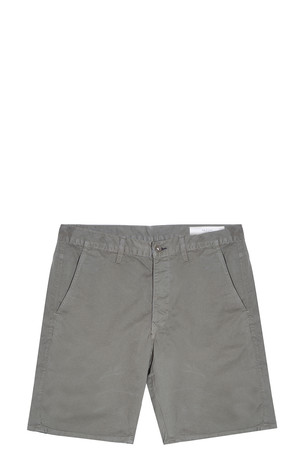 Rag Bone Men`s Standard Issue Shorts Boutique1
