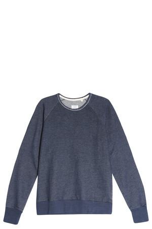Rag Bone Men`s Standard Issue Sweater Boutique1