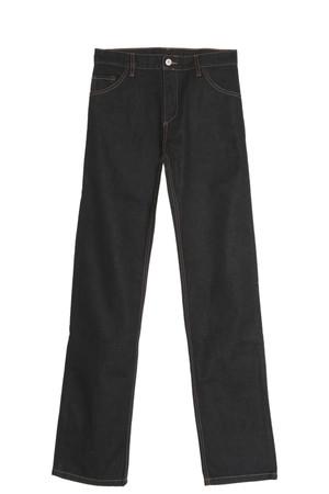 Paul Joe Women`s Straight Leg Jeans Boutique1