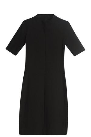 The Row Women`s Suba High Neck Dress Boutique1