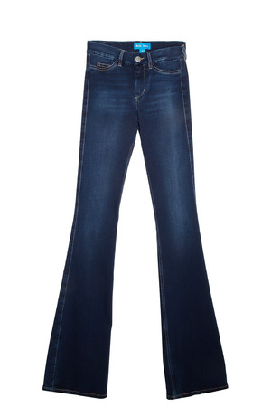 Mih Jeans Women`s Superfit Marrakesh Jeans Boutique1