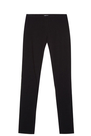 Splendid Women`s Supima Leggings Boutique1