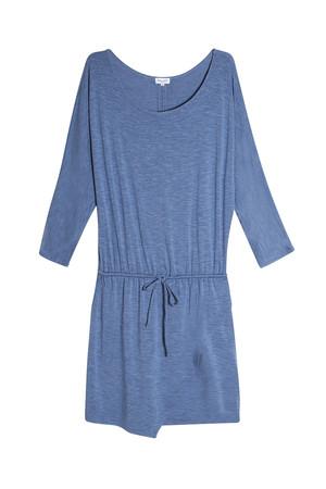 Splendid Women`s T-shirt Dress Boutique1