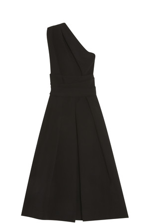 Preen By Thornton Bregazzi Women`s Ted Dress Boutique1