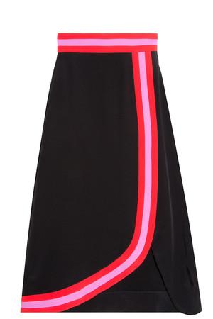 Roksanda Women`s Teegan Skirt Boutique1
