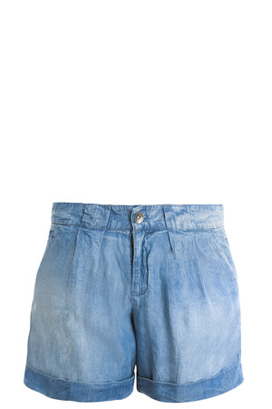 Splendid Women`s Tencel Shorts Boutique1