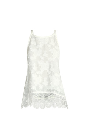 Derek Lam 10 Crosby Women`s Textured Top Boutique1