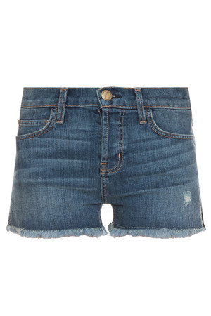 Current/elliott Women`s The Festival Short Boutique1