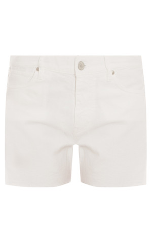Mih Jeans Women`s The Phoebe Shorts Boutique1