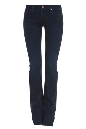 Mih Jeans Women`s The Phoebe Slim Ankle Jean Boutique1