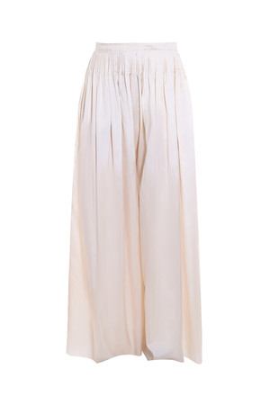 The Row Women`s Vopa Trousers Boutique1