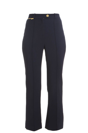 Issa London Women`s Thelka Trousers Boutique1