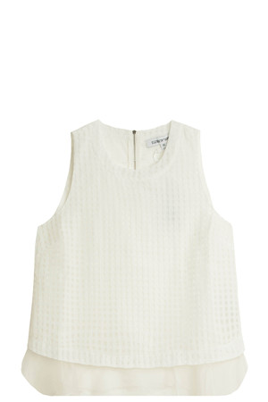 Elizabeth And James Women`s Tierney Top Boutique1