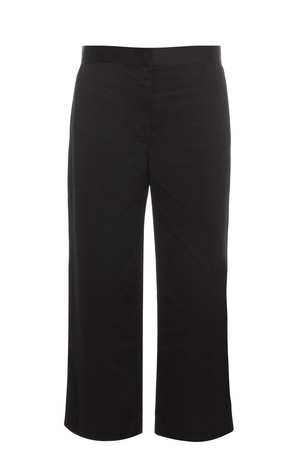 The Row Women`s Togra Crepe Culottes Boutique1