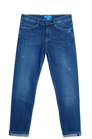 Mih Jeans Women`s Tomboy Jeans Boutique1