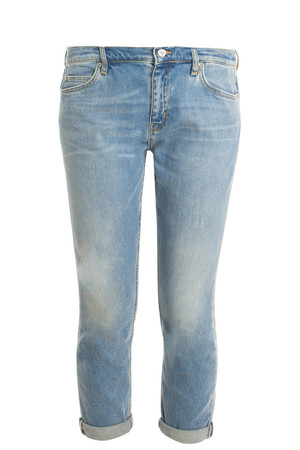 Mih Jeans Women`s Tomboy Slouch Jeans Boutique1