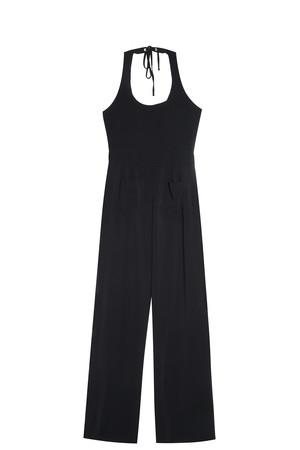 A.l.c. Women`s Tonne Jumpsuit Boutique1