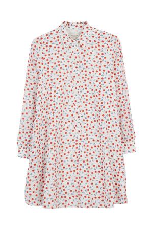 Torpille Dress