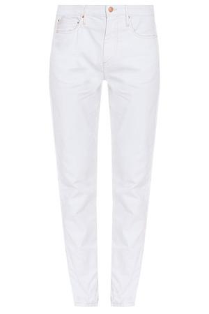 Isabel Marant Etoile Women`s Toya Girlfriend Jeans Boutique1