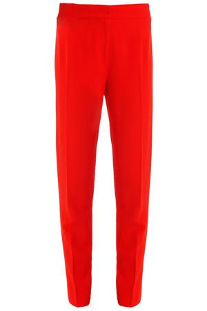 Raoul Women`s Track Waist Crepe Pant Boutique1