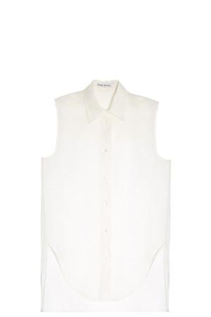 Acne Studios Women`s Tricia Shirt Boutique1