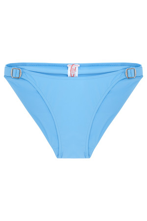 Orlebar Brown Women`s Trinity Bikini Bottom Boutique1