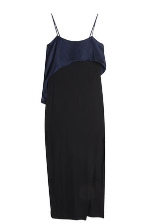 Elizabeth And James Women`s Tulsa Dress Boutique1