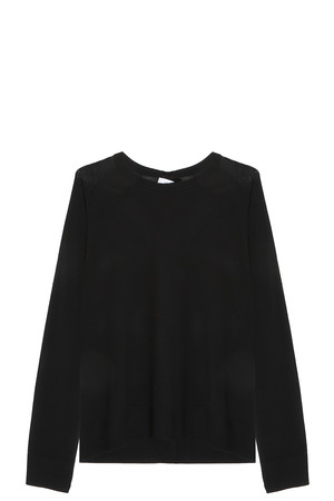 A.l.c. Women`s Tyler Top Boutique1